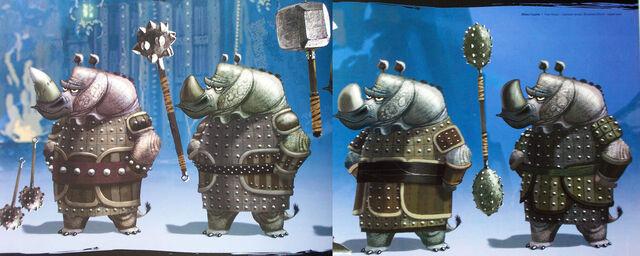 File:Rhino Guards Design.jpg