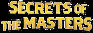 SOTM-slider-logo