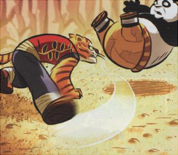 File:Touch-of-destiny-tigress-po.jpg