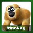 Monkey-portal-KFP3