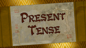 Present Tense.PNG