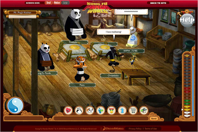 File:Kung-Fu-Panda-World.jpg