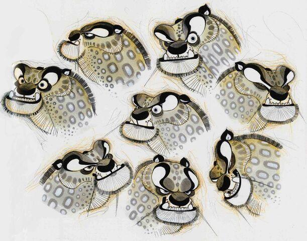 File:Tai Lung Head Design.jpg