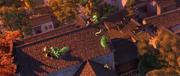 Jade-soldiers-battle