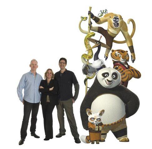 File:Kung fu pandi.jpg