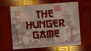 Hunger-game-title