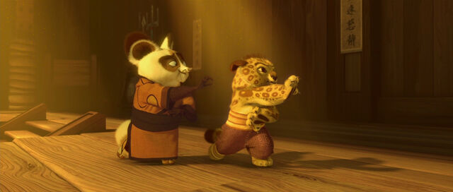 File:Shifu-young-Tai-Lung.jpg