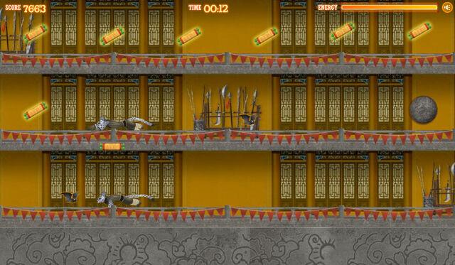 File:Wu-Sisters-mini-game.jpg