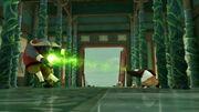 Kung-fu-panda-thumb-owl-be-back