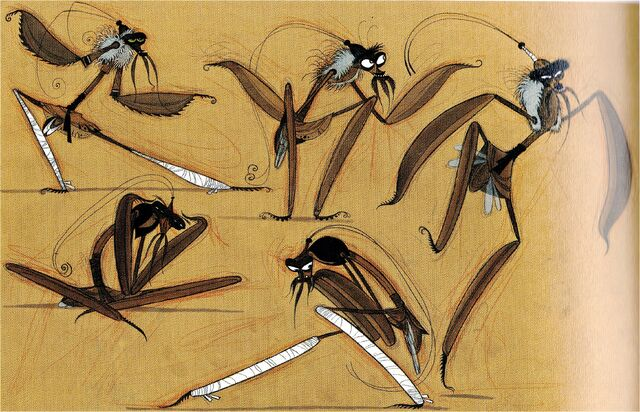 File:MantisConcepts1.jpg