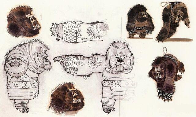 File:GorillaConcept2.jpg