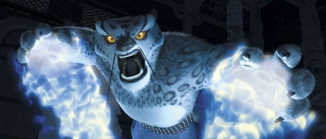 File:Tai-Lung-fire-attack.jpg
