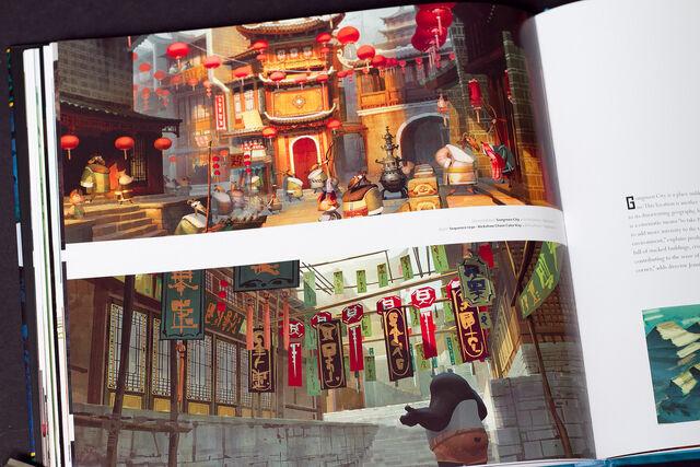 File:Gongmen City.jpg