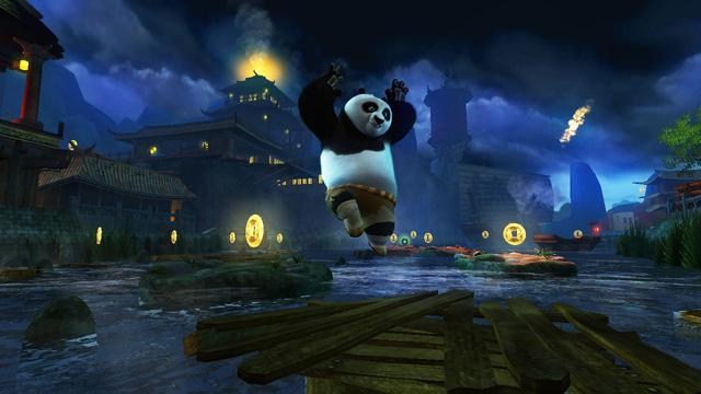 File:Kung-Fu-Panda-X360---Po-traversing-the-river-screenshot.jpg