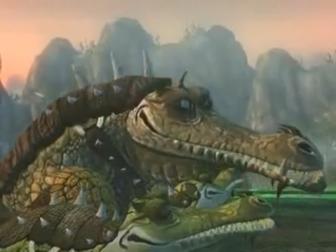 File:CrocGang.PNG
