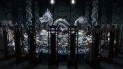 Winter-feast-jade-palace