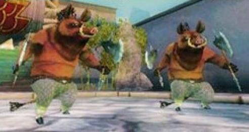 File:Kung fu panda-543101.jpg