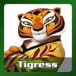 Tigress-portal-KFP3