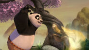 Po-and-oogway
