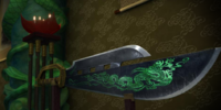 Sword of Heroes