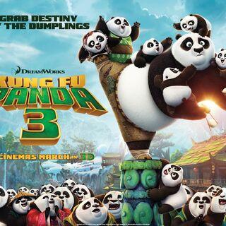Variation of the second international teaser poster for the UK