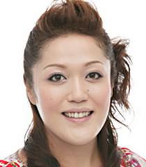 File:Kimiko Saito.png