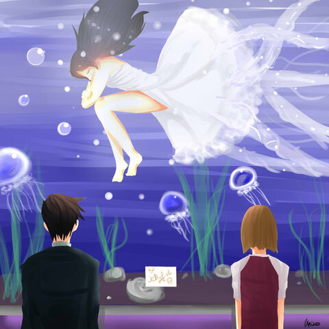 File:Kuragehime by iloveyouwithmylife.jpg