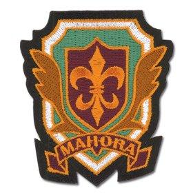 File:Mahora.jpg
