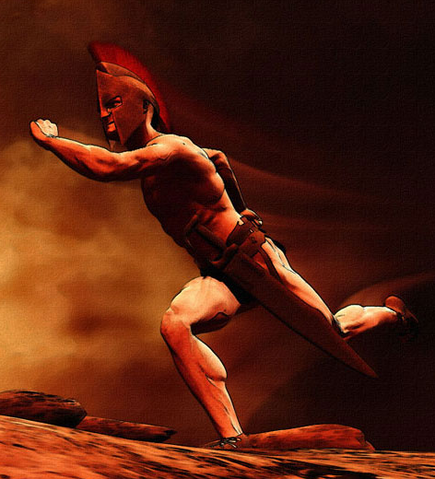 File:Pheidippides.png