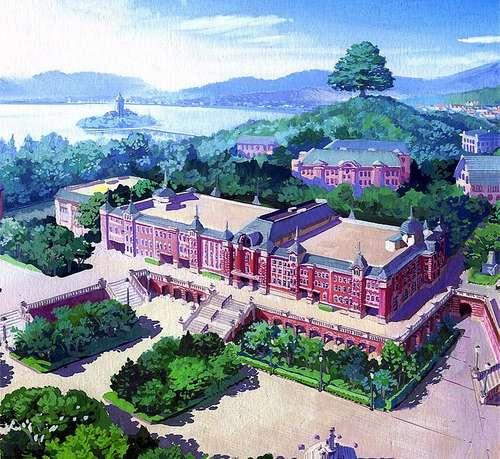 File:440902-mahora academy.jpg