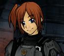 Kuro Arashi Wiki
