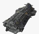 UNSC Yamato