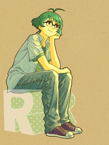 File:Satoshi-S.jpg