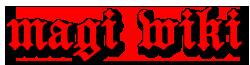 Magi banner