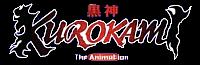 File:Kurokami-theAnimation-logo.png