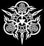 File:Kurokami-symbol.jpg