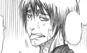 Hanamiya denies his previous statement