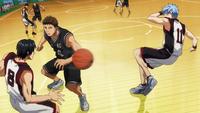 Kuroko foils Seiho's defense anime.png