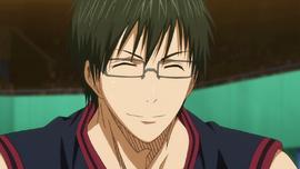 Shoichi Imayoshi anime.png