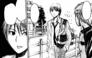 Kise wants to talk with Kuroko.png