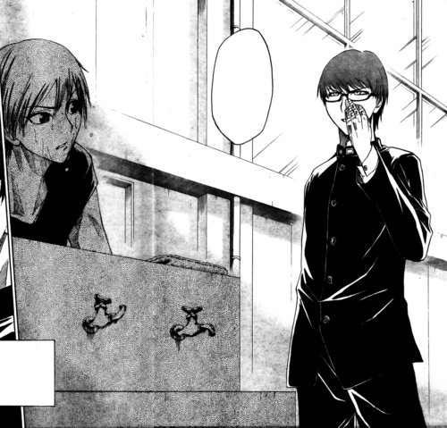 File:Midorima reunites with Kise.png