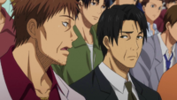 Tora and Mabo.png