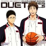 Hyuga and Kiyoshi song.png