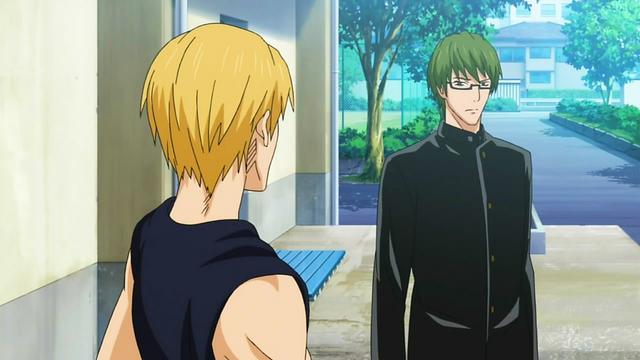 File:Midorima reunites with Kise anime.png