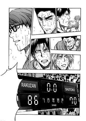 File:Chapter 183.png