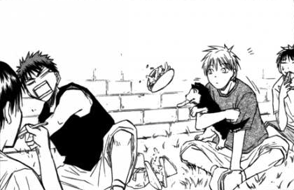 File:Kuroko and Tetsuya 2 annoying Kagami.png