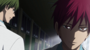 Midorima notices a change in Akashi anime.png
