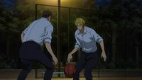 Kiyoshi vs Hyuga 1 on 1.png