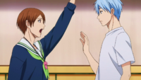 Kuroko introduces himself anime.png