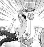 Aomine final basket.png